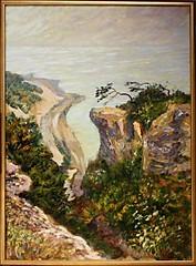 IMG_6522 (OK Gallery) Tags: maritimemaleri gotland painting sweden sverige oddkhauge yourgotlandphotos group