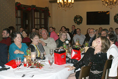 TEDS' CHRISTMAS PARTY SATURDAY DECEMBER 16th 2017 (Traffic Engineering Data Solutions) Tags: christmasparty civilengineer christmas elfhats holidayparty lakemaryflorida orlandoflorida officeparty