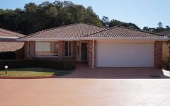 3/23 Lake Road, Port Macquarie NSW