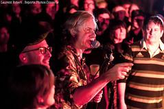 1-DSC_0446 (Laurentrekk Photographies) Tags: thefleshtones fleshtones iboat live boat liveconcerts liveconcert rocklive livepics concertlive concertslive concerts concert photosconcerts photos rock pics photo rocknroll