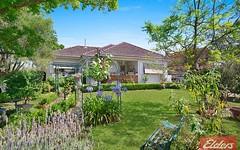 25 Girraween Road, Girraween NSW