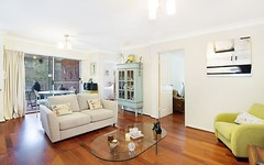 12/16-18 Bellbrook Avenue, Hornsby NSW