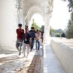 Visit to Gadhada Temple (11)