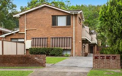 2/13 Beane Street West, Gosford NSW