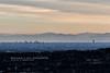 Milano e gli Appennini (Obliot) Tags: grigio montiappennini febbraio cielo grattacieli winter milzno citylife cittàpianura como lombardia 2015 nuvole skyline civiglio portanuova italia it