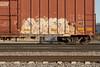 Yesh (Psychedelic Wardad) Tags: freight graffiti uaa yesh
