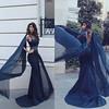 Gorgeous Halter Sleeveless Mermaid Prom Dresses (Babyonlinedress) Tags: promdress halter sleeveless flowergirldress mermaid