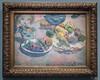 2017/12/24 15h45 Paul Gauguin, «Nature morte aux fruits» (été 1888), exposition «Gauguin. L'Alchimiste» (Grand Palais) (Valéry Hugotte) Tags: 24105 gauguin grandpalais naturemorteauxfruits paris paulgauguin canon canon5d canon5dmarkiv exposition naturemorte painting peinture tableau îledefrance france fr