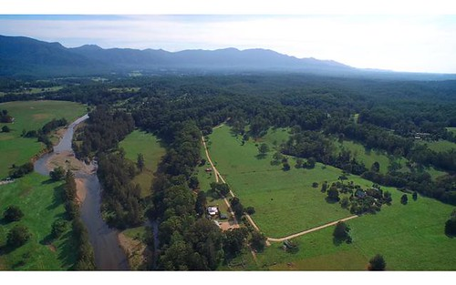 285-287 Roses Road, Bellingen NSW