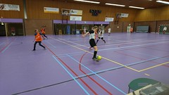 """HBC Voetbal • <a style=""""font-size:0.8em;"""" href=""""http://www.flickr.com/photos/151401055@N04/38528671145/"""" target=""""_blank"""">View on Flickr</a>"""