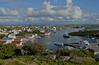 Kvitsøy (2) (Anders_3) Tags: kvitsøy rogaland norge norway nikon island sea seascape coast boat boknafjorden sailboat woodenhouses architecture sky 7s56115 ydstebø