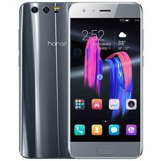 HUAWEI Honor 9 5.15 inch Dual Rear Camera 6GB RAM 64GB ROM Kirin 960 Octa core 4G Smartphone (1161533) #Banggood (SuperDeals.BG) Tags: superdeals banggood cell phones accessories huawei honor 9 515 inch dual rear camera 6gb ram 64gb rom kirin 960 octa core 4g smartphone 1161533