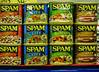 Spam-ilicious Choices (prima seadiva) Tags: drugstore spam stuff flavors