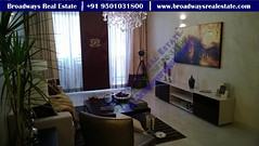 ireo-rise-chandigarh-rates