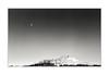(OliverJohnFernandez) Tags: blackandwhite film pentax p30t homedeveloped homescan epsonv550 adox rodinal skiing italy grain kentmere 400 shootfilm absentmind visualpleasure blackandwhitefilm