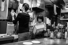 Okonomimura (21mapple) Tags: okonomimura hiroshima japan japanese