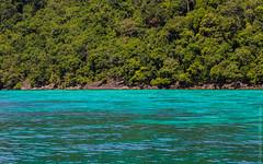 Surin-Islands-Остров-Сурин-Таиланд-7194
