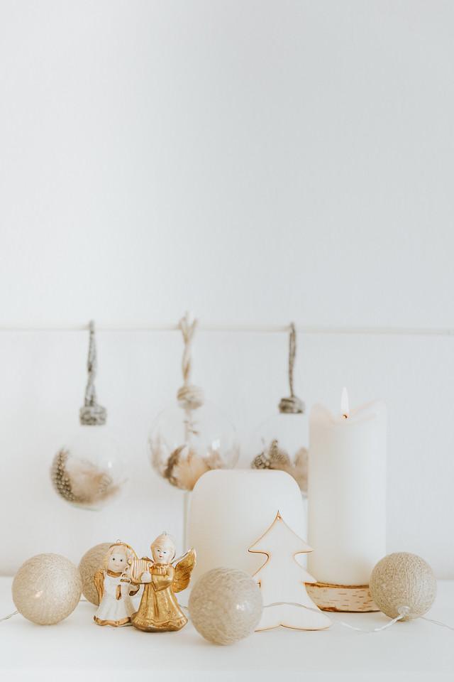Domowe historie - Święta - ZAPAROWANA-30