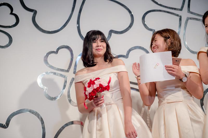 明凱&雅涵Wedding-547