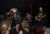 GBH (morten f) Tags: charged gbh punk rock hardcore birmingham england uk oslo norge norway blitz konsert concert 2017 mosh moshpit mohawk audience publikum brennvidde people crowd foto music