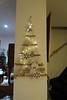 noel_241217_042 (Rémi-Ange) Tags: veillée noël réveillon décorations dîner sapin guirlandes