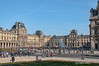 Parijs_20140308_0080 (Eric Bagchus) Tags: france paris museedulouvre