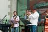 Momentous-Saat-Sextet (regisnea) Tags: jazz capucins