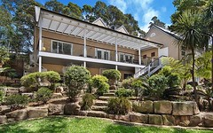 153 Floraville Road, Floraville NSW