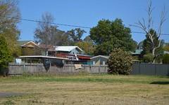 15 Kennedy Street, Singleton NSW