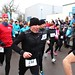 """Silvesterlauf"" - 2017 • <a style=""font-size:0.8em;"" href=""http://www.flickr.com/photos/44975520@N03/38744976334/"" target=""_blank"">View on Flickr</a>"