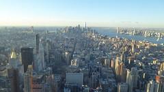 P1100586 (Cpt.Cider) Tags: pennstation 8thave sullivanstreet chelsea brooklyn statueofliberty empirestatebuilding luckychops twintowers nyc newyork manhattan paulsboutique