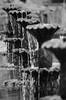indonesia-194 (KikeG.S.) Tags: taman tirta gangga bali indonesia