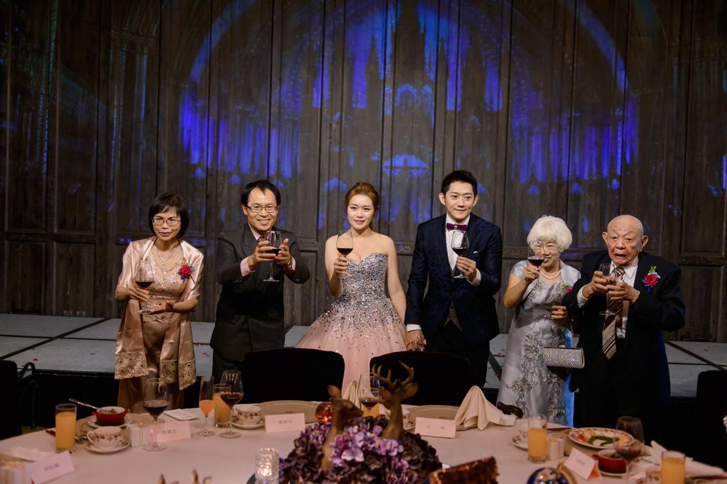 婚攝小勇, 小寶團隊, 台北婚攝, 君品, 君品婚宴, 君品推薦, 君品婚攝, Anna Yan Makeup studio, JENNY CHOU Wedding Gown, 78th studio ,wedding day-122