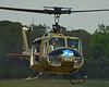 Lucky Star 624 (JetDr757) Tags: tico2017 armyaviationheritagefoundation bell uh1h huey n624hf skysoldiers