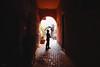 callejón de la medina (KRAMEN) Tags: street morocco marrakech callejuela