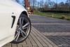 Foto 07-01-18 11 48 48 (Joop van Brummelen) Tags: bmw 435i msport f32 4series 435ia coupe car roadtrip