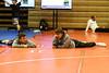 591A7049.jpg (mikehumphrey2006) Tags: 2018wrestlingbozemantournamentnoah 2018 wrestling sports action montana bozeman polson varsity coach pin tournament