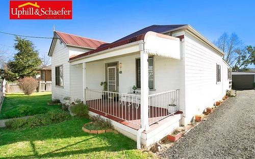 191 Barney St, Armidale NSW 2350