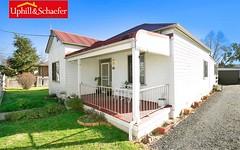 191 Barney Street, Armidale NSW