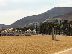 11 - Holt-tenger / Mŕtve more