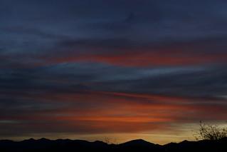 Sunrise 11 21 17 002