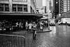 Pike Place, Seattle (Postcards from San Francisco) Tags: seattle ma jchstreetpan400 35mmsummicroniv rodinal film analog