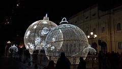 Luces de Navidad en Sevilla (MwAce) Tags: sevilla seville andalusia andalousie andalucía españa spanien spain lucesdenavidad christmastlights ayuntamientodesevilla ayuntamiento