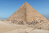 Menkaure's pyramid (kairoinfo4u) Tags: giza pyramid menkaure mykerinos egypt ägypten cairo égypte egitto egipto gizapyramidcomplex