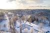Gbg_171212-0078.jpg (perpixel.se) Tags: vinter labyrint flygfoto slottskogen göteborg gothenburg västragötalandslän sweden se