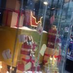 Marks & Spencer - High Street, Birmingham - Christmas presents thumbnail