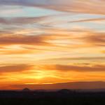 Sunset sunset sunset thumbnail