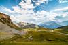 Grossglockner High Alpine Road (Billy Z.) Tags: alps austria mountains sky clouds nikon samyang grossglo grossglockner 14mm