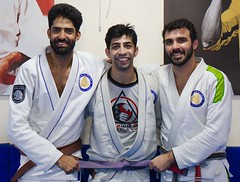 BJJ-India-2017-Camp-Test (93) (BJJ India) Tags: bjj bjjindia bjjdelhi brazilianjiujitsu bjjasia jiujitsu jujitsu graciejiujitsu grappling ufc arunsharma rodrigoteixeira martialarts selfdefense judo mma mixedmartialarts selfdefence mmaindia mmaasia ufcindia