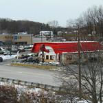 Arby's (Auburn, Massachusetts) thumbnail